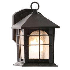 wall lantern outdoor lighting - best interior paint brand Check more at http://www.mtbasics.com/wall-lantern-outdoor-lighting-best-interior-paint-brand/