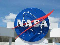 'Hidden Figures' on NASA women to release in India on February 17  #NASA #HiddenFigure #Oscar