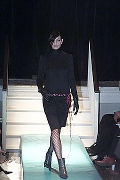 Luella Fall 2000 Ready-to-Wear Collection Photos - Vogue