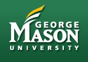 George Mason University Let's finish the journey we started in 2014!