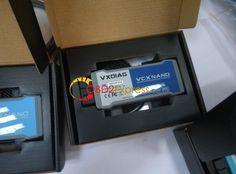 vxdiag-vcx-nano-wifi-gm-gds2