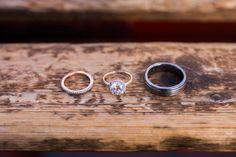 Romantic Colorado Mountain Wedding | IN Photography | Keystone Resort | Reverie Gallery Wedding Blog