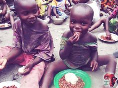 $1 will feed a hungry child a meal! Donate here: http://www.homeofhope.ca/donate/donatenow
