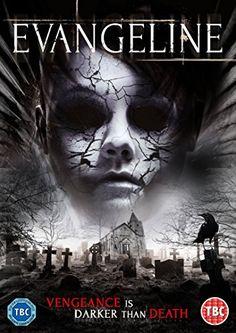Evangeline [DVD] Kaleidoscope Home Entertainment https://www.amazon.co.uk/dp/B01E94KDD6/ref=cm_sw_r_pi_dp_x_C9H8yb5BA649W