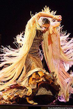 flamenco de granada ♥ www.thewonderfulworldofdance.com