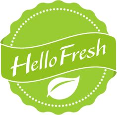 HelloFresh Delivery Subscription {REVIEW} |Confessions of a Stay-At-Home Mom