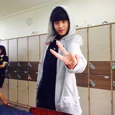 No rusuh no life❤❤ . Produce 101, Jeon Somi, David Lee, Japanese Names, Lee Daehwi, Ji Sung, Seong, My Mood, Bias Wrecker