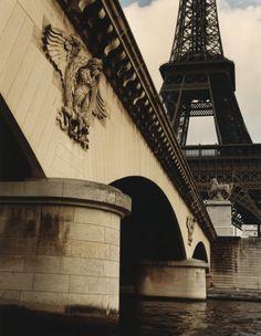 Paris - Philip-Lorca Dicorcia