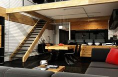 luxurious-apartment-interior-design-wood-theme1-foto-image-01-photograph-01-657x433.jpg (657×433)