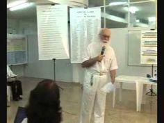 O Portal de Vídeos da Conscienciologia Curso Evoluciólogos  1