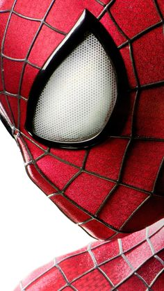 spiderman wallpaper hd for iphone