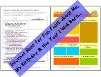 Middle School Lesson Plans & Activities - Computer Teacher Solutions
