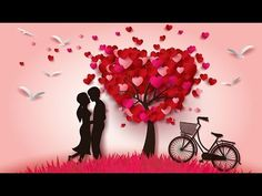 Love spell & love marriage problem solutions Love spells is a jadu tona technique, it is used to solve out the love problems and selfish purpose. Hd Love, Real Love, What Is Love, True Love, Images Wallpaper, Love Wallpaper, Mobile Wallpaper, Wallpaper Desktop, Black Wallpaper