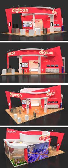 #exhibition_contractors #exhibition_stand_design #exhibition_stand_contractors #exhibition_stand_contractors_dubai