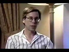 ▶ UFO The Bob Lazar Interview (Full Documentary) - YouTube
