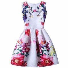 Best Party Outfit For Teen Girls Dresses Birthday 18 Ideas Girls Formal Dresses, Dresses For Teens, Outfits For Teens, Casual Dresses, Summer Dresses, Summer Outfits, Fashion Dresses, Party Gown Dress, Lace Party Dresses