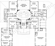 C57df4ba061183ab Victorian Mansion Floor Plans Old Victorian House Plans together with A8e7cf84625ed35a Beaux Arts Mansion Floor Plans Neoclassical Mansion Floor Plans also Big houses moreover Big Mansions Floor Plans additionally Petenwell Estate. on huge mansion floor plans
