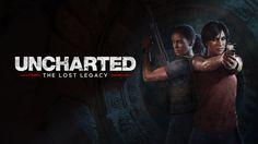 Da+Naughty+Dog+non+vedremo+nuovi+capitoli+di+Uncharted+dopo+Uncharted+The+Lost+Legacy