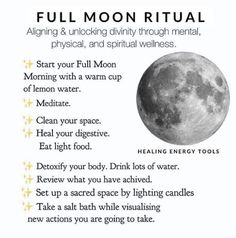 Full Blue Flower Moon appears in the sky tonight! Here's a great ritual from   May's full moon is typically known as… May Full Moon, Full Moon In Libra, February Full Moon, New Moon Rituals, Full Moon Ritual, Full Moon Meditation, Full Moon Spells, Mindfulness Meditation, The Sky Tonight
