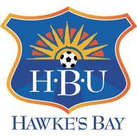 De Hawke Bay United - Nova Zelândia - Clube do perfil, História do Clube, Clube emblema, Resultados, Agenda, Logos histórico, Estatística - Bay United Football Club de Hawke