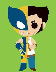 Shoupaiwisky - herochan: Avengers Created by Genjyo Sanzo ...