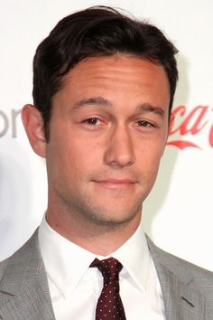 """Feminist Men We Love - Joseph Gordon-Levitt. """"My mom brought me up to be a feminist. She was active in the movement in the 60s and 70s. The Hollywood movie industry has come a long way since its past – It certainly has a bad history of sexism, but it isn't all the way yet.   """"It's important to acknowledge that there's a lot of patriarchy and sexism in mainstream movies. And I did want to tackle that. I wanted to make a mainstream movie that looks at some of the habits that our culture is…"""