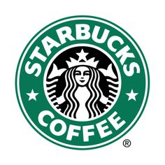 Logo Starbucks Psd - Starbucks Coffee Logo Psd By Shimapa On Deviantart Free Starbucks Logo Psd Vector Graphic Vectorhq Com Starbucks Logo Coffee Starbucks Green Png Trans. Starbucks Logo, Starbucks Gift Card, Starbucks Drinks, Starbucks Coffee, Starbucks Pumpkin, Logo Café, Logo Psd, Cafe Logo, Vegan Options At Starbucks