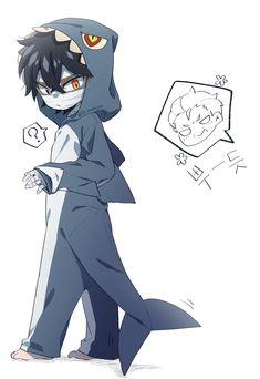 puras imágenes de satsuriku no tenshi (殺戮の天使) y sus personajes # De Todo # amreading # books # wattpad Anime Chibi, Manga Anime, Anime Art, Angel Of Death, Anime Love, Anime Guys, Satsuriku No Tenshi, Anime Lindo, Estilo Anime