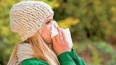 Domáca lekáreň: Proti prechladnutiu a nádche vám pomôže aj to, čo máte v kuchyni