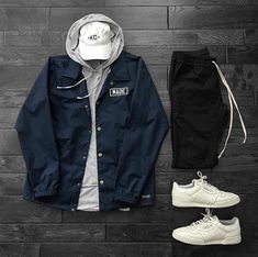In Fashion Mens Shoes MensFashionDuckBoots Info 2553170689 is part of Sneakers men fashion - Swag Outfits Men, Style Outfits, Sexy Outfits, Kids Outfits, Casual Outfits, Men Casual, Fashion Outfits, Hype Clothing, Mens Clothing Styles