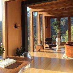 Dream Home Design, My Dream Home, Home Interior Design, Interior Architecture, Sustainable Architecture, Residential Architecture, Contemporary Architecture, Aesthetic Rooms, Dream Rooms