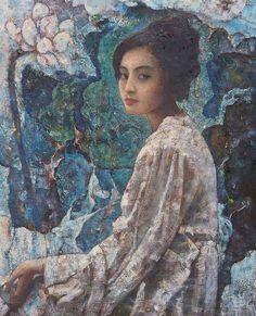 Image result for di li feng