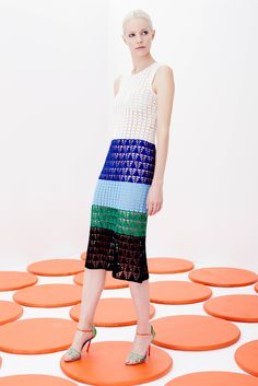 http://www.vogue.com/fashion-shows/spring-2016-ready-to-wear/novis/slideshow/collection