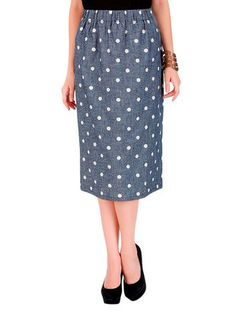 Crepe Skirts, Vip, Besties, High Waisted Skirt, Android, Dresses For Work, Medium, How To Wear, Collection