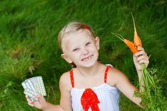 How to Teach Your Kids About Natural Remedies  Continue Reading