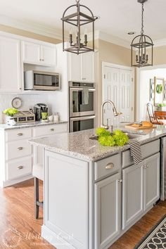 Home Kitchens On Pinterest Worthing Rustic Farmhouse And Farmhouse