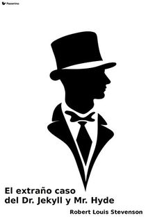 Illustration of Silhouettes of Steampunk neo Victorians accented by grungy gear vector art, clipart and stock vectors. Neo Victorian, Vector Art, Steampunk, Clip Art, Stock Photos, Image, Silhouettes, Gentleman, Spanish
