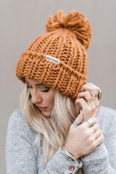 Bohemian Hats And Accessories Sombrero A Crochet, Crochet Beanie, Knitted Hats, Knit Crochet, Crochet Hats, Knitting Projects, Crochet Projects, Knitting Patterns, Crochet Patterns