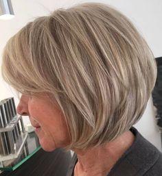 Frisuren 60 jahren ab flotte Kurze Frisuren