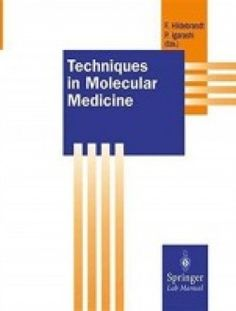 Washington manual of medical therapeutics 35e 2016 pdf free techniques in molecular medicine free ebook online fandeluxe Choice Image