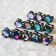 Beautiful rings at http://www.bornprettystore.com/product_info.php?ref=2542&products_id=19082&affiliate_banner_id=1