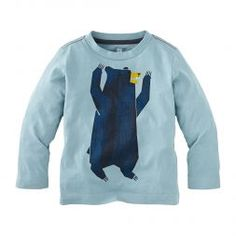 10/12 US - Your choice of kids' clothes at Tea Collection  http://www.strangedazeindeed.com/2014/09/tea-collection-giveaway-your-choice-happy-harvest.html