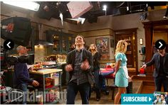 Peek at Danielle Fishel, Rowan Blanchard, Ben Savage, and Co. at work on new series Boy Meets World Cast, Girl Meets World, Disney Channel Shows, Disney Shows, Ben Savage, Cory And Topanga, Danielle Fishel, Places In New York, Rowan Blanchard