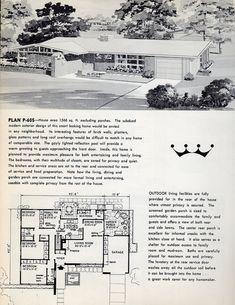 1961 | Flickr - Photo Sharing!