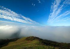 Big Sur by Louie Schwartzberg