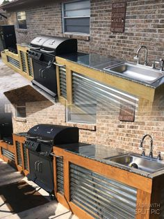 """See our web site for even more details on """"outdoor kitchen countertops granite""""…. See our web site for even more details on """"outdoor kitchen countertops granite"""". It is actually an outstanding place to find out more."""