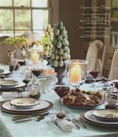 Williams-Sonoma-Easter-Table-878x1024