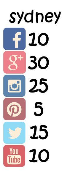 Beurskwestie is een rustig spel waarbij de deelnemers langs de verschillende landenbeurzen gaan om aandelen  te Met slim inkopen en door te onderzoeken waar het aandeel meer waard is, kunnen de deelnemers winst behalen. Wie is aan het einde het meest vermogend?   Doelgroep: 8+, 10+, 12+, 16+  kamp, kampspellen, spellen, groepen, zomerkamp, team, groep 8, zomer, bosspel, tieners, samenwerking, spelbeschrijving Calm, Youtube, Instagram, Easy Meals, Youtubers, Youtube Movies