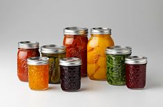 canning-your-own-food
