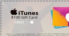 Get your gift - (1) per person  http://itunes.thelifeofpablo.club/code/tacun49u